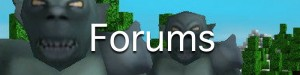 forums banner